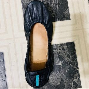 Tieks Single Amputee Replacement Right Foot Only